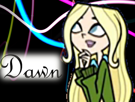 File:Dawn123.png