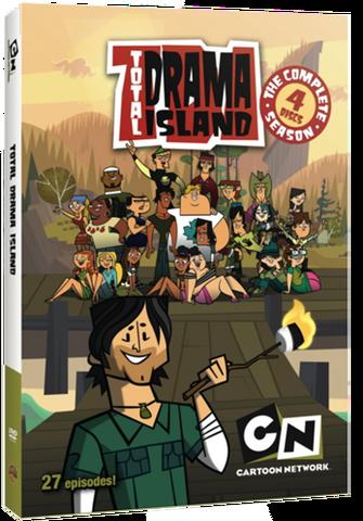 File:Total Drama Island DVD.png