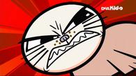 AngryBabySeal