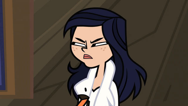 File:BT - Disgruntled Local.png