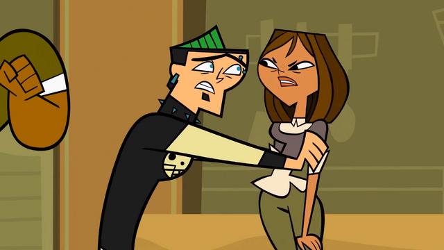 File:Put me down.png