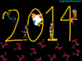 Thumbnail for version as of 03:13, January 8, 2014