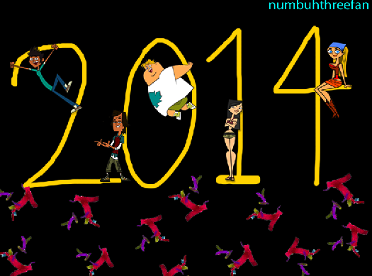 File:Wikicomic - Happy New Year by Numbuhthreefan.png