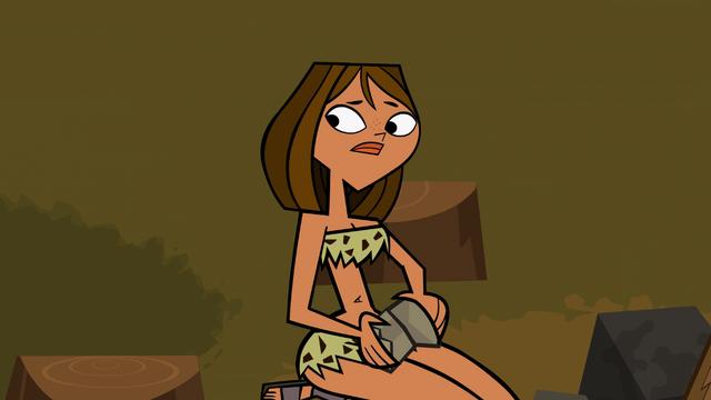 File:Courtney-Fur-Bikini.png