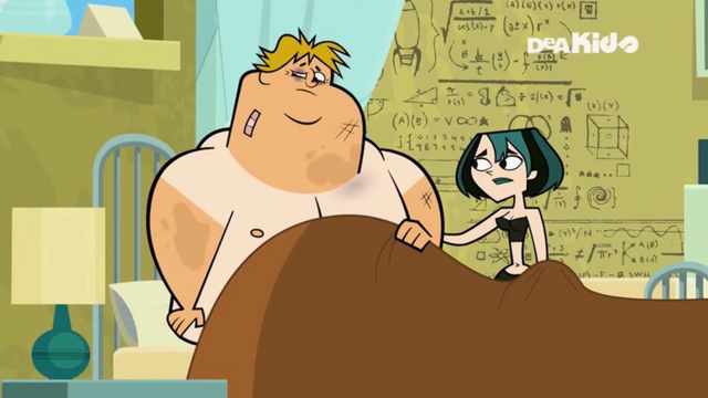 File:Owen and Gwen.PNG