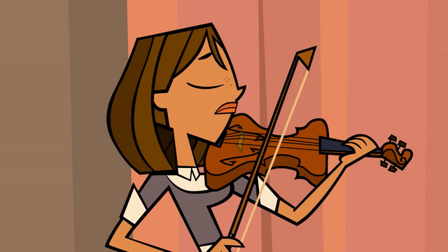 File:CourtneyVioline.png