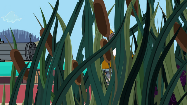 File:Look out for the reeds.PNG