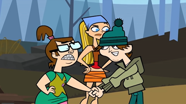 File:Alliance with Beth.png
