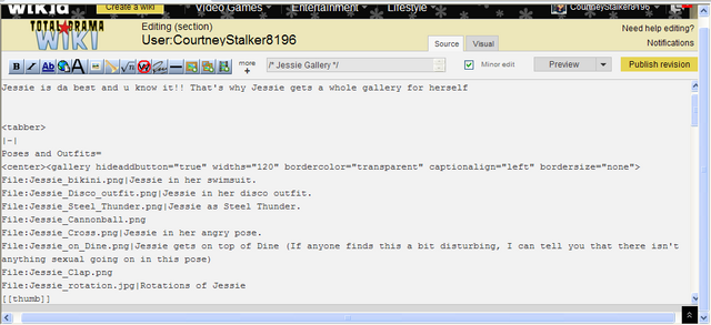 File:How to make a Tabber Gallery Part 1.png