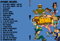 Thumbnail for version as of 00:42, July 14, 2014