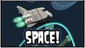 Thumbnail for version as of 18:54, November 12, 2009