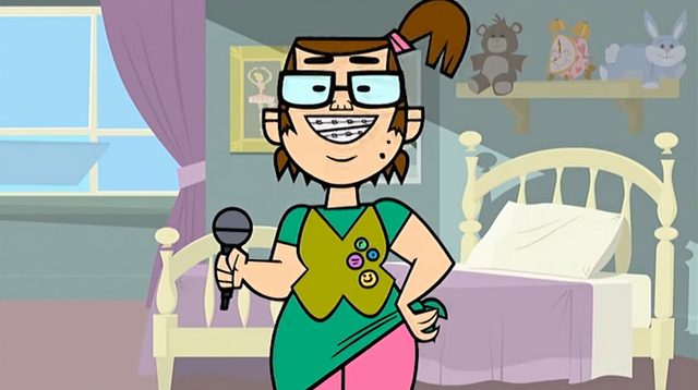 File:Bethaudition.png