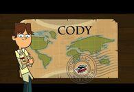 CodyTDWT