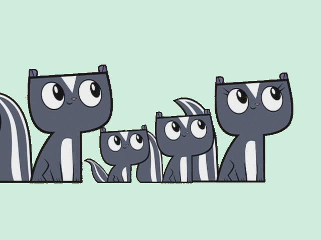 File:Skunks.png