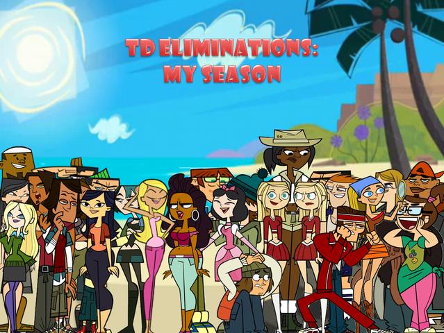 File:TD My Season Cast 6.PNG