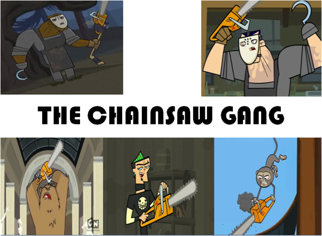 File:Chainsaw gang.png