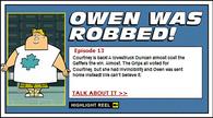 OwenWasRobbed