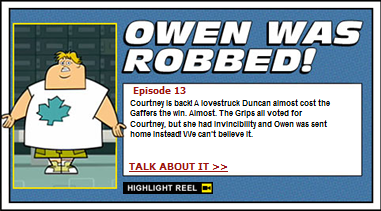 File:OwenWasRobbed.png