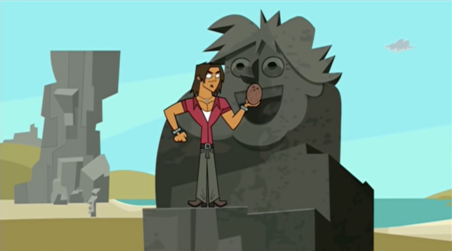 File:Easter island coconut.png