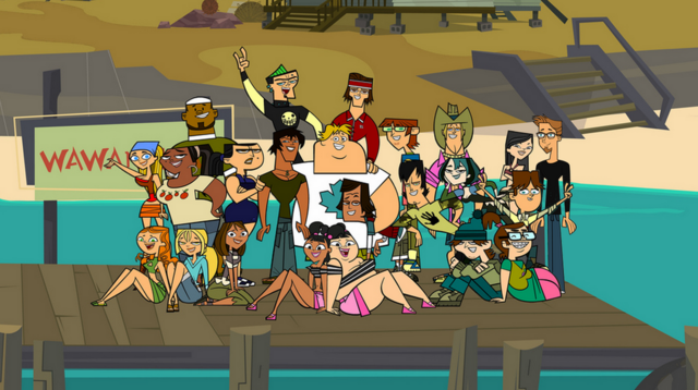 File:1st gen Art TDI groupshot.png