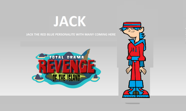 File:Jack Wallpaper.png