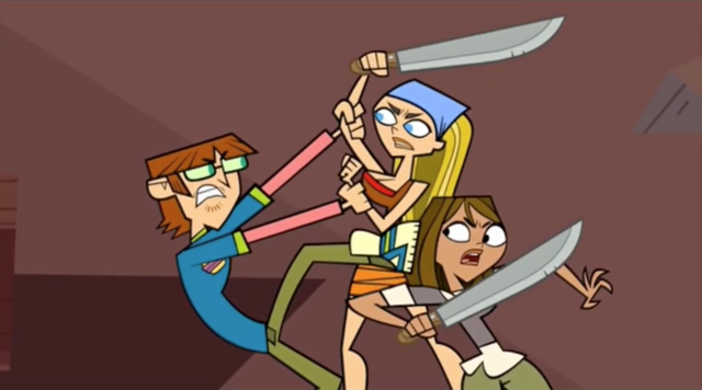 File:HelpersFight.png