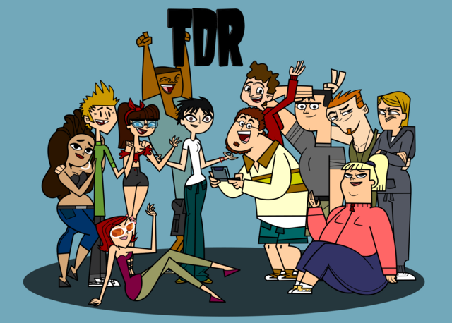 File:TDR designs.png