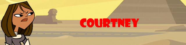 File:Courtney TDWT by Cartoon Maniac.png