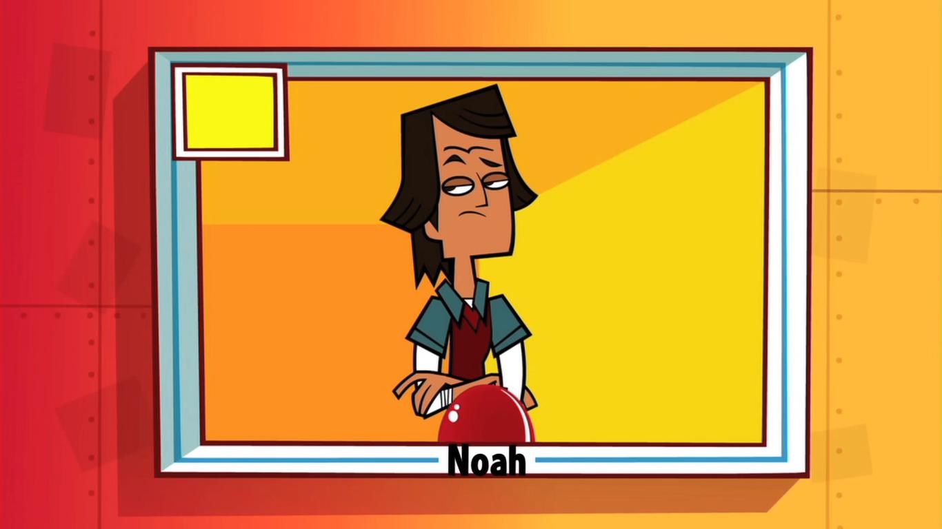 File:Noah on skatoony.png