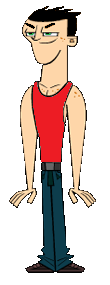 File:Dylan Total Drama (UPDATED).png