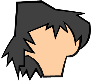 File:MaleHair7.png