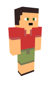 File:Brady MC Render.png