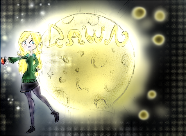 File:Lunar Dawn.png