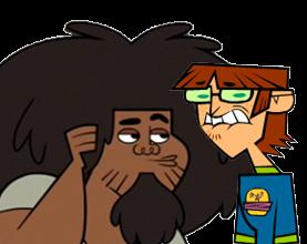 File:Beardo&HaroldRRSquare.png