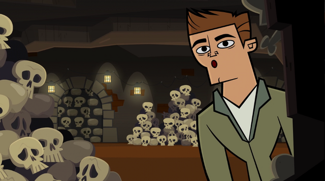 File:Don With Skulls.png