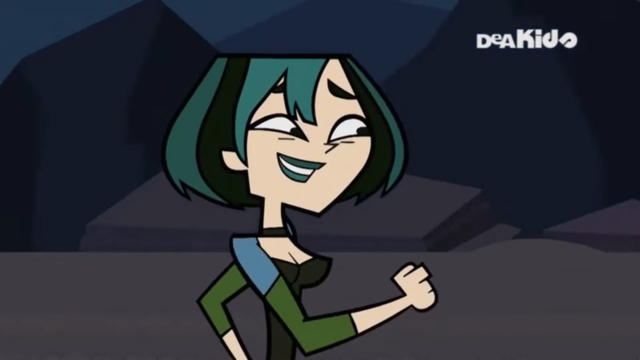 File:Gwen Thanks Cody The Ex-Files.png