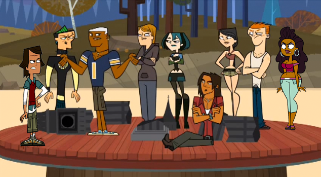 File:Episode 2a.png
