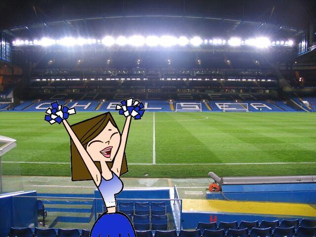 File:Fc-Chelsea-Stadium-wallpaper-4-800x600.jpg