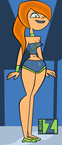 File:Izzy For Z Wear Contest By Liklik1000.png