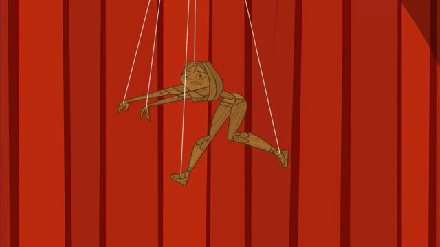 File:CourtneyPuppet2.png