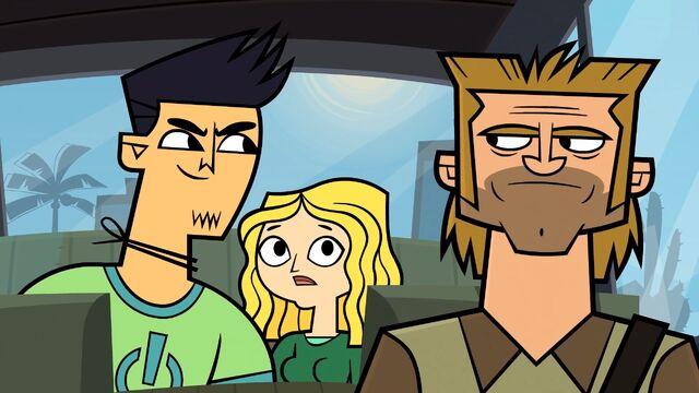 File:New episode.jpg