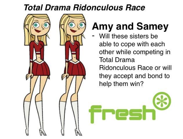File:Fresh TV Amy And Samey.jpg