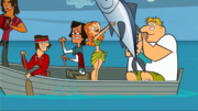 SeaShanty