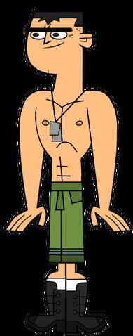 File:Brickswimsuit.png