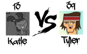 Battle30