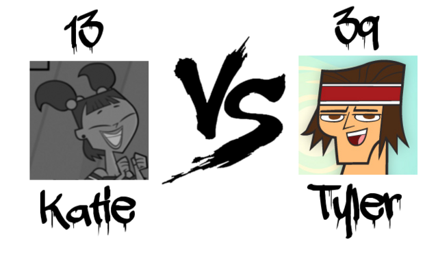 File:Battle30.png