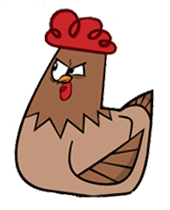 File:Clucky (Transparent).png
