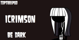 ICrimson