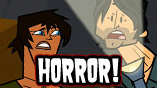 File:Best Game Ever Horror.png