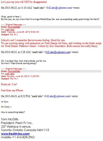 File:McGillis's Email on TDAS.jpg